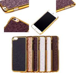 football gold pattern hard case for apple iPhone 6,for iPhone 6 case,for iPhone6 case