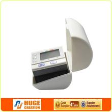 pressure monitor wrist