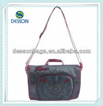 cheap fashion designer canvas messenger bags wholesale