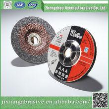 Made in china diamond,metal cutting disc for metal