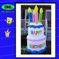 più venduto felice compleanno torta disegni
