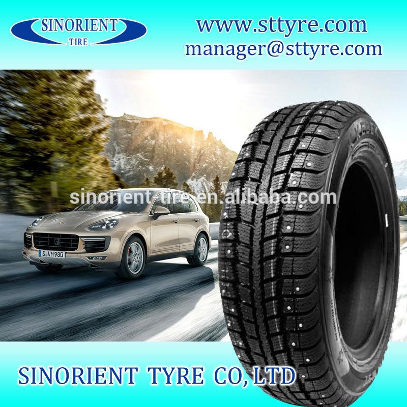 cheap new pcr car tyre