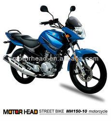 150cc 125cc 200cc YBR street motorcycle