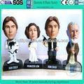 Star wars ação figura brinquedos/star wars estatueta/star wars figura pvc
