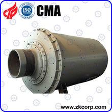 China Coal Powder Making Machine