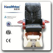 Súper cómodo y Relax sillón de pedicura Spa 2013 del cabrito pedicura Spa Spa silla