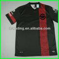 2013-2014 tijuana del club de fútbol jersey de distancia, club de fútbol uniforme, fútbol jersey de fútbol
