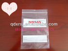 LDPE ziplock bag for coffee