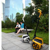 Electric Chariot CE Approved INMOTION R1