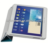 factory price protective case for samsung p5200