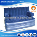 Sofa Furniture /Furniture / Sofa Bed