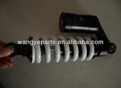 280mm Dirt Pit Bike Shock Suspension/Motocross Parts/Dirt Bike Parts/Pit Bike Parts