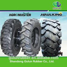 Grader Otr Tire / Tyre Manufacture 13.00-24 14.00-24 Off Road Tire