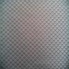 Warp Knit Polyester Fabric