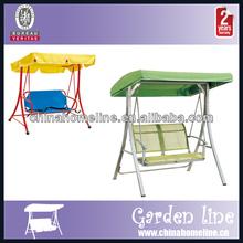 SWI00119 Children Swing Chair Kids Patio Hammock