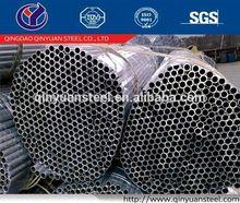 racing motorcycle aluminized steel exhaust pipe