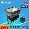 High power outdoor IP65 1000 watt led flood light