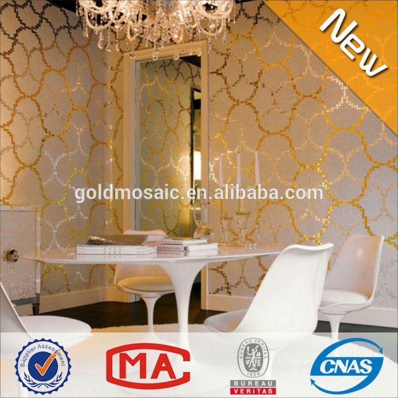 Italia design jy-p-l01 bisazza mosaici di vetro dipinto a ...