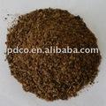 Chinês alta - qualidade de farinha de semente de algodão para ração animal