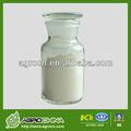 Clorpirifos 98% tech, insecticidas, fabricante de productos agroquímicos