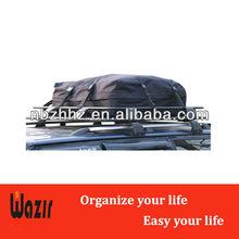 Roof Top Cargo Carrier Car Organizer