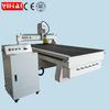 HOT SALE laser engraving machine YH-6090