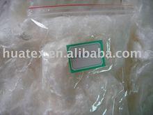 raw white viscose staple fiber