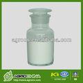 Azoxistrobina 95% tc, 25% sc, 50% granos húmedos de destilería, fungicidas, fabricante de productos agroquímicos