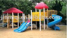 play zone,China amusement park,fun brain playground
