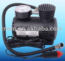 Best top sales portable mini air compressor or inflator