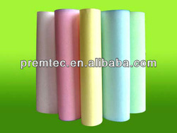 (BV Certification main product) carbonless paper