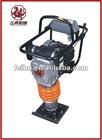 Honda Tamping Rammer 80K-100
