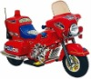 Hot model Electric Motorbike for kids with CE approval