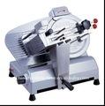 Hyma- 10 automático congelados de carne e vegetais slicer 0086-13283896295