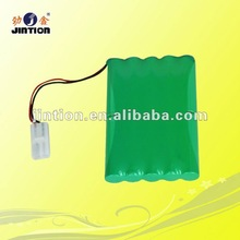 Hot sales: NI-MH Battery AAA