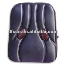 Back Massage Cushion,massage apparatus,portable massage cushion
