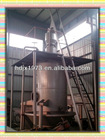 Hot selling coal gasifier