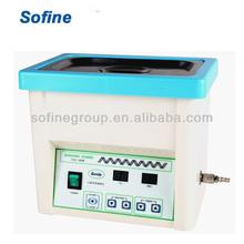 Digital Dental Ultrasonic Cleaner Ultrasonice Denture Cleaner Ultrasonic Bblind cleaner for sale