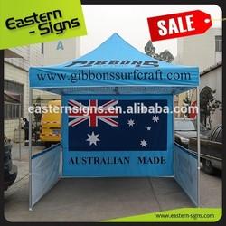 2014 Movable Folding Beach Tent