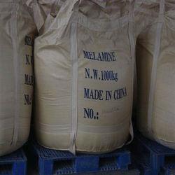 melamine powder 99.8%