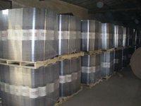 Asphalt Roofing Felt for waterproof membrane