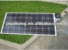 Factory price manufacturer price100W mono 12v solar panel pv panel solar energy panel