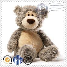 venda direta da fábrica lindo brinquedo venda quente baratos ursinho de pelúcia