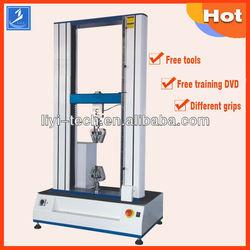 Electronic Universal Testing Machine Price