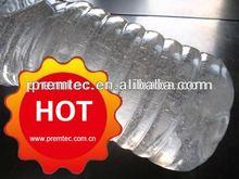 On Sales Plasticiser DBP manufacturer