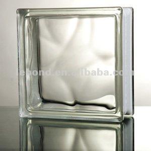 Ladrillo de vidrio precio de vidrio vidrio decorativo de - Ladrillos de vidrio precio ...
