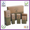 cosmetic packaging boxes,cosmetic paper box,cosmetic box