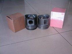 piston OM336LA for Mercedes benz truck