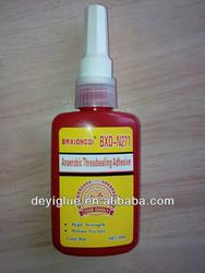 Loctite271 Anaerobic Adhesive Sealant for Screw Thread Locker