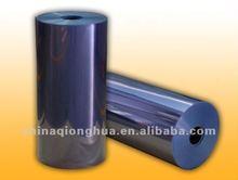 Pharmaceutical grade PVC rigid film for blister Packing